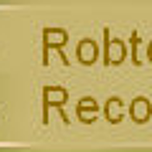 Robtod Recordings's avatar