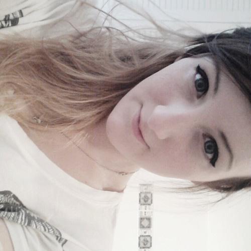 haimynameiskate's avatar
