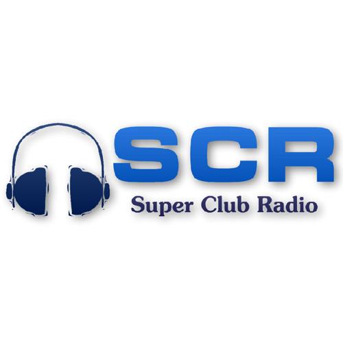 Super Club Radio's avatar