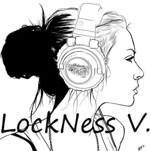 LockNess V.'s avatar