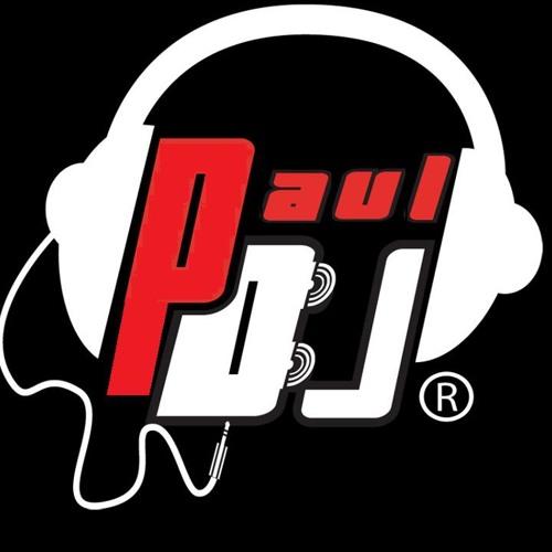 paulDJ's avatar