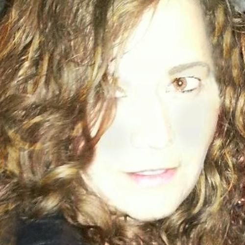Kennette's avatar