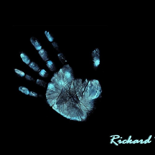Rickard Project's avatar