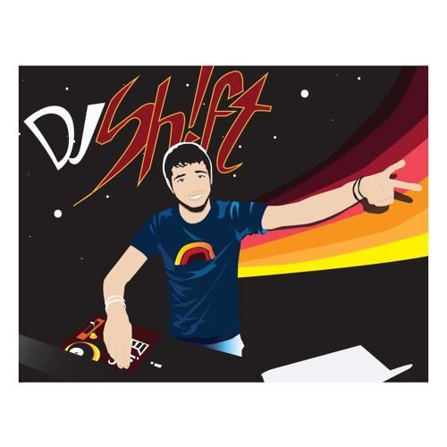 Sh!ft's avatar