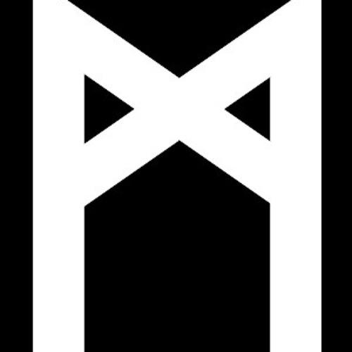 Skaald's avatar