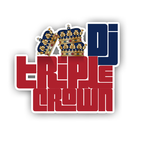 Triple Crown 1's avatar