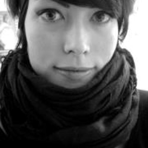 Tina Metasch's avatar