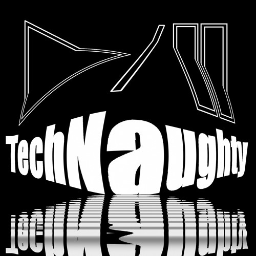 TechNaughty's avatar