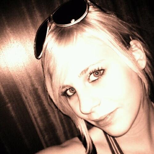 linchen91's avatar