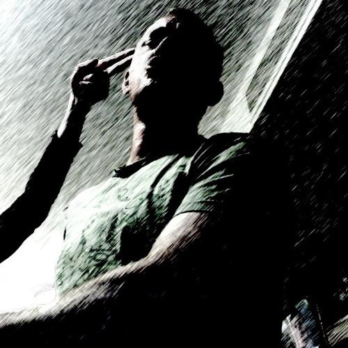 Paul Tea (Wik2)'s avatar