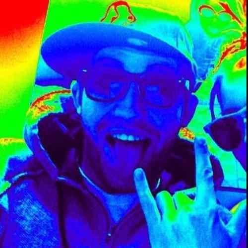 Shane Vinnicombe's avatar