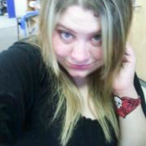 Jessica K Egan's avatar