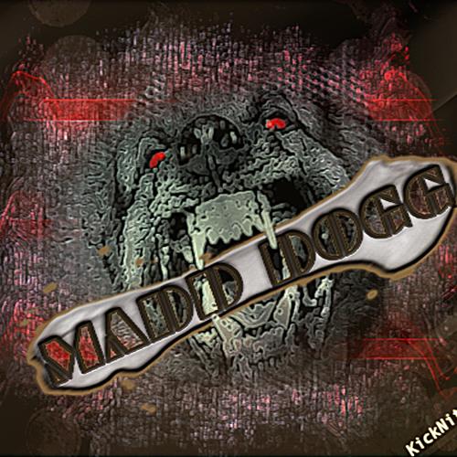 Madd Dogg's avatar