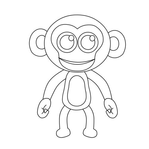 bear99's avatar