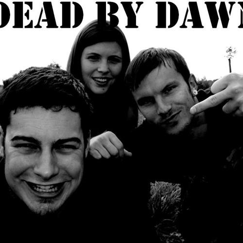 Dead-By Dawn's avatar