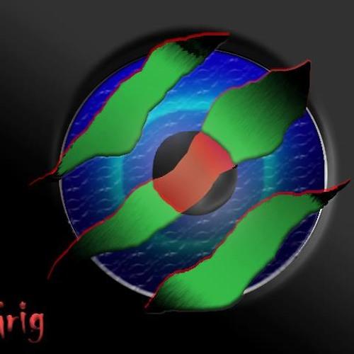 Grig dubstep's avatar