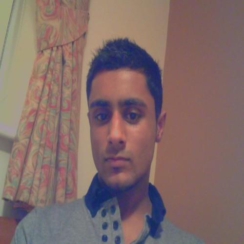 chaudhry123's avatar