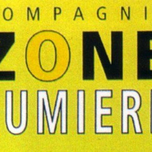 www.zonelumiere.jimdo.com's avatar
