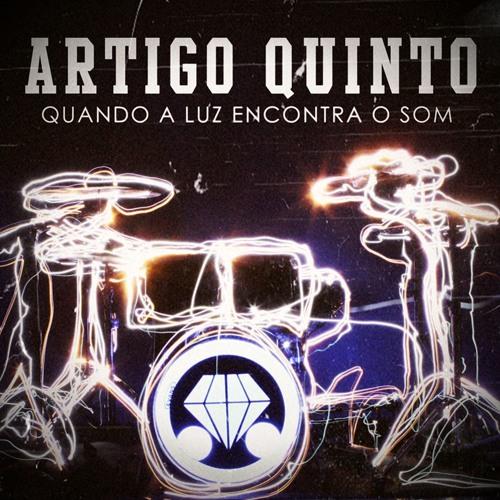 ArtigoQuinto's avatar