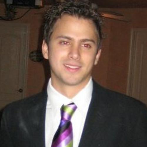bhdiego's avatar