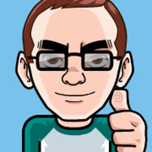 DJ Eboy's avatar