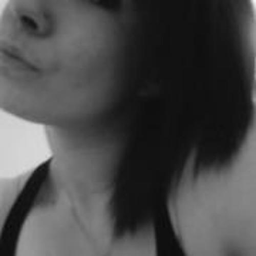 Andrea Martin 13's avatar