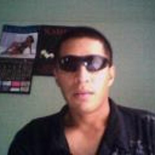 Juan Chicas's avatar