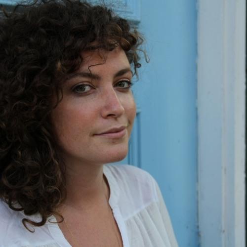 Veronica Simmonds's avatar