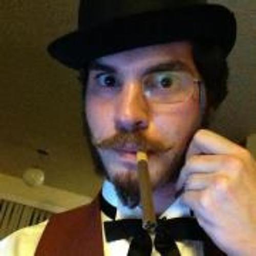 mattynelson's avatar