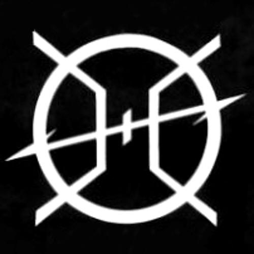 Heimatlos Tearofadoll S Stream On Soundcloud Hear The World S Sounds