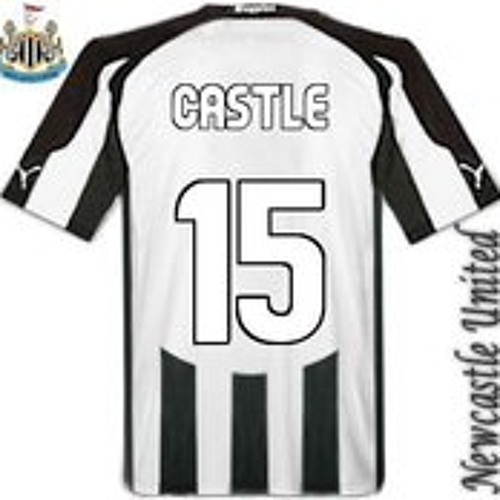 Richard Castle 1's avatar