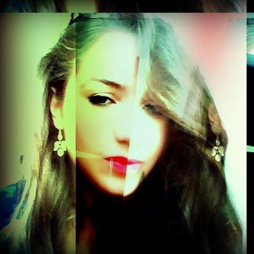 AndreaDMilan's avatar