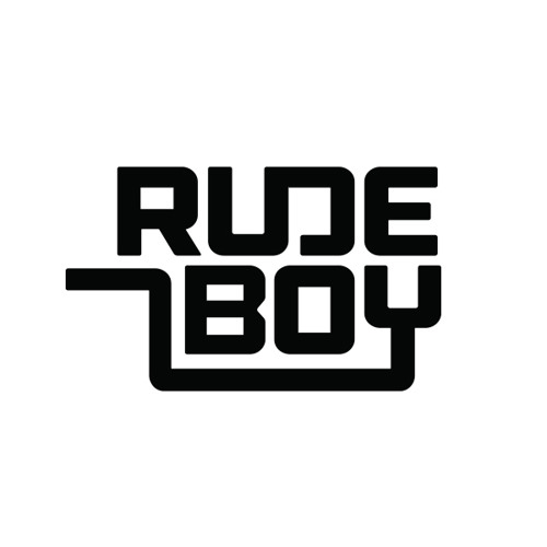 (RudeBoy)'s avatar