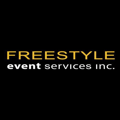 Freestyle Entertainment's avatar