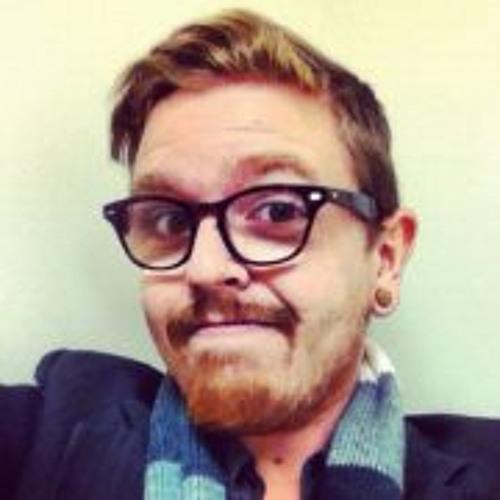 carlbradley's avatar