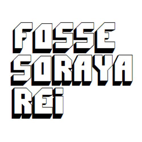 Fosse Soraya Rei's avatar