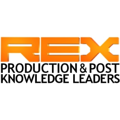 rexproductionandpost's avatar