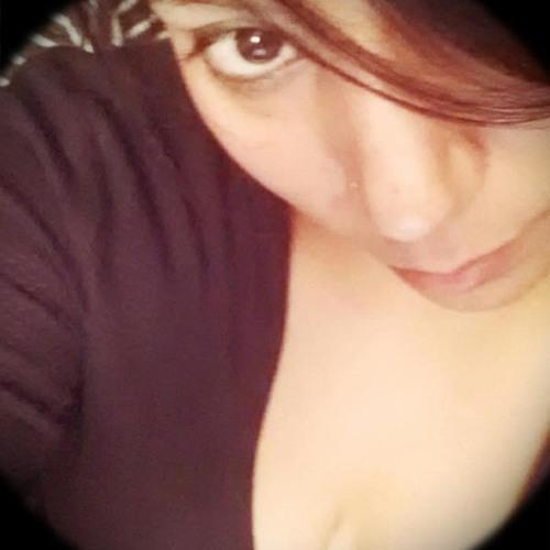 Phish G's avatar