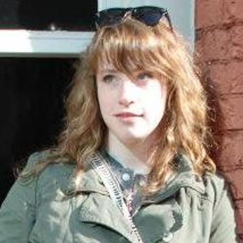 kayleigh_fountain's avatar