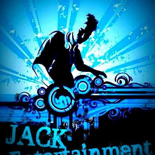DJ Jack Entertainment's avatar
