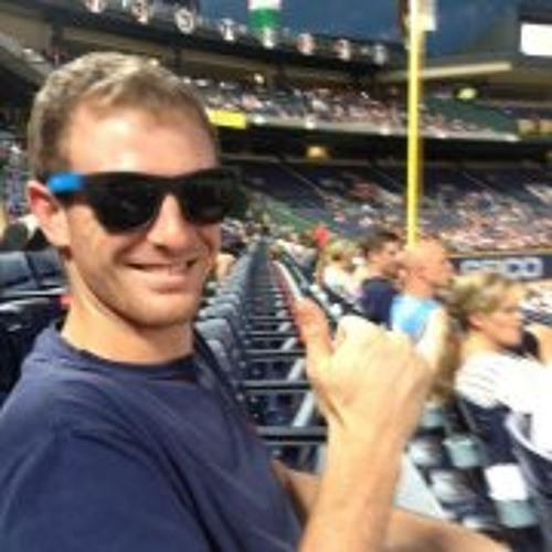 Matt Holliday 2's avatar