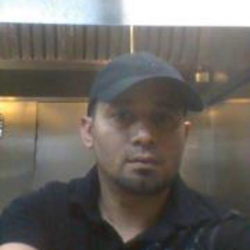 Hernan Alvarenga 1's avatar