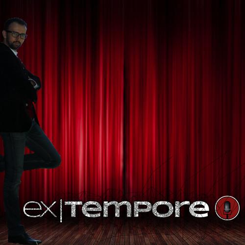 extempore's avatar