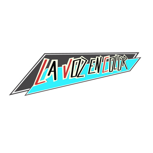 Lavozencolor's avatar