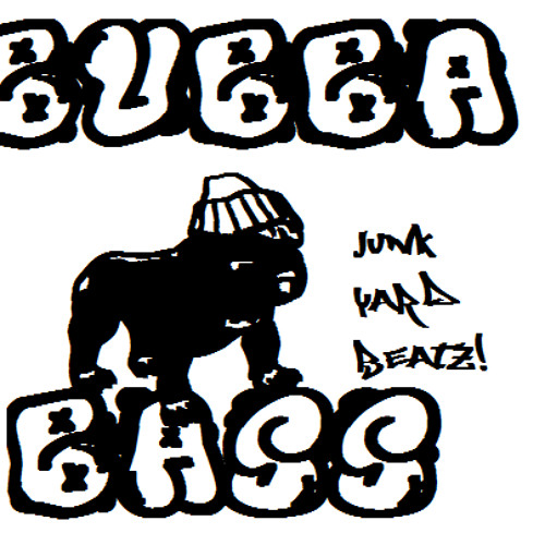 bubbabass902's avatar