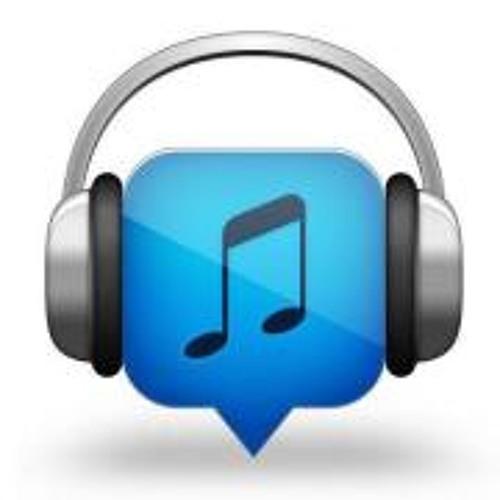 Musica Gratis 1's avatar