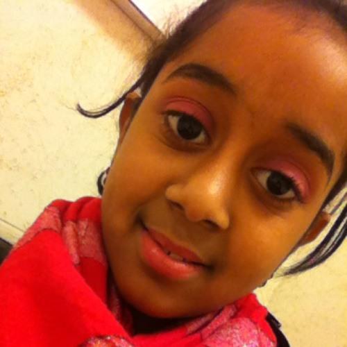 miss_zaina108's avatar