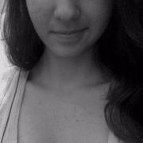 Gabriela Nascimento.'s avatar