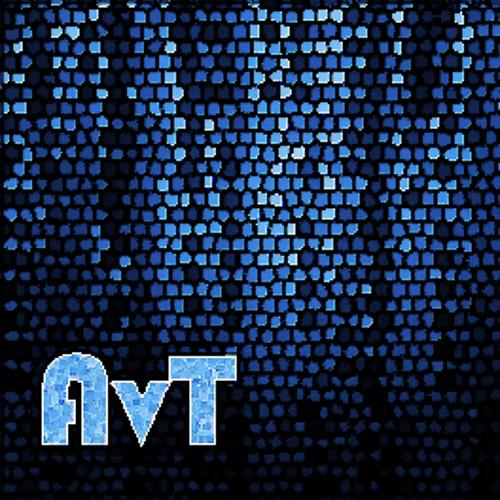 Auton VS Tak's avatar