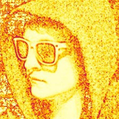 <KIRA-UTOPIA>'s avatar